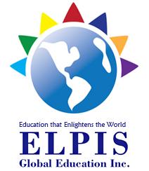 Elpis_logo